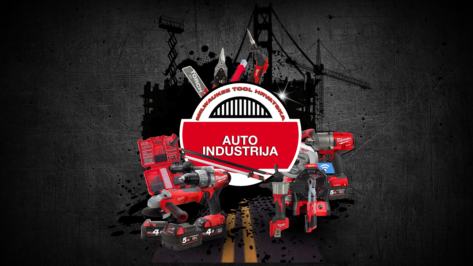 pocetna video autoindustrija